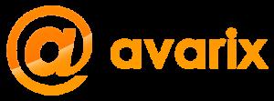 Avarix